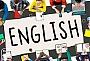 Ngành Tiếng Anh: Một ngành làm được nhiều nghề
