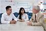 """Tại sao tuyển dụng nhân sự biết Tiếng Nhật luôn là """"sự kiện nóng""""?"""