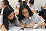 Bộ GD-ĐT chính thức công bố điểm thi THPT quốc gia 2019