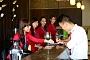 Ngành Quản trị nhà hàng, khách sạn học những gì?