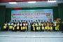 Trường cao đẳng Đại Việt Sài Gòn hợp tác với doanh nghiệp đào tạo sinh viên
