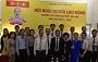 Hội nghị người lao động Trường Cao đẳng Đại Việt Sài Gòn