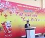 Lễ hội tất niên Đại Việt mừng xuân ất mùi 2015