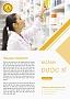 Tổng quan chương trình học ngành Dược sỹ