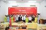 Hội nghị người lao động năm học 2017 – 2018  Trường Cao đẳng Đại Việt Sài Gòn