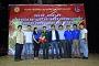 Hành trình về nguồn của Trường Cao đẳng Đại Việt Sài Gòn: Không chỉ đơn thuần là một chuyến đi