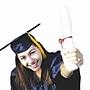 Thông báo tuyển sinh trung cấp chuyên nghiệp chính quy năm học 2014