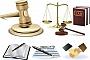 Tổng quan chương trình học ngành Dịch vụ pháp lý