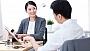 Những điều cần biết khi phỏng vấn tại các doanh nghiệp Nhật Bản