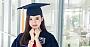 Tuyển sinh liên thông Đại học với trường Đại học Tài chính - Marketing
