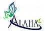 Công ty TNHH ALAHA VIỆT NAM