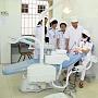 Tổng quan chương trình học ngành Kỹ thuật Phục hình răng