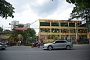 UBND TPHCM đồng ý chủ trương nâng cấp Trường CĐ Đại Việt Sài Gòn lên Đại học