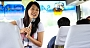 Tổng quan chương trình học ngành Quản trị dịch vụ du lịch - Lữ hành