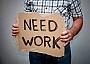 Những lời khuyên bổ ích về tìm việc làm thêm